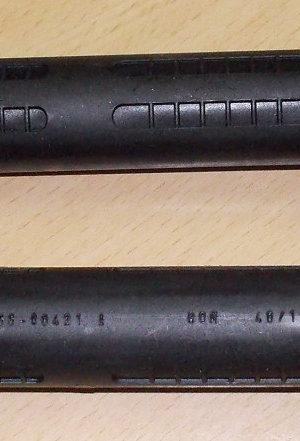 Амортизатор Wh 481252918036 – BRO-SERVICE